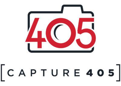 Capture 405 Photography