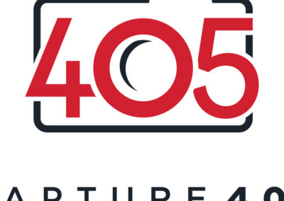 Capture405_MainLogo_FullColor_960x960