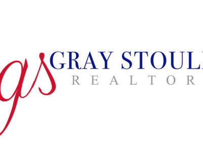 Gray Stoulig, REALTOR®