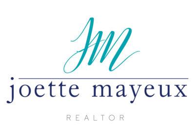 JoetteMayeux_Logo_Main_FullColor_960x960