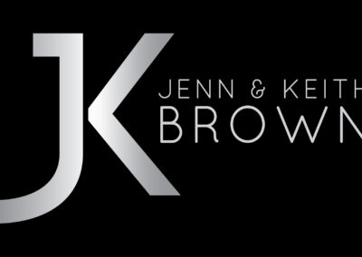 Jenn & Keith Brown, REALTORS®