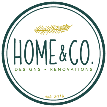Home & Co.