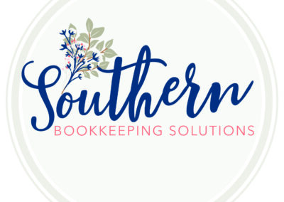 Southern Bookkeeping Solutions