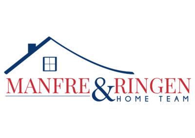 Manfre & Ringen Home Team