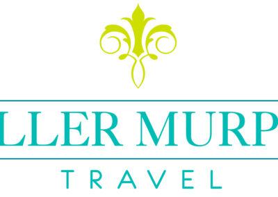 Miller Murphy Travel