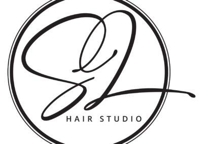 SL Hair Studio