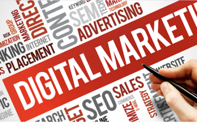 Why You Need to Have a Good Digital Marketing Strategy