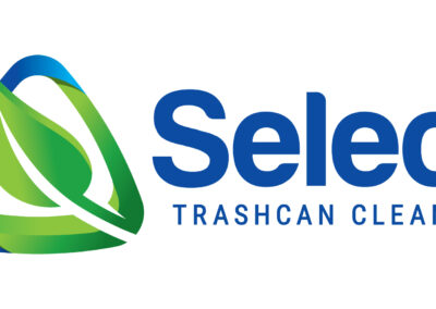 Select Trashcan Cleaning