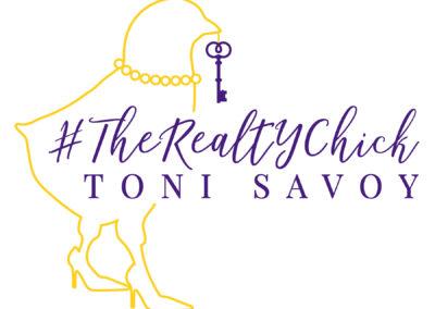 Tony Savoy, REALTOR®