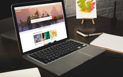 Highly Effective Tips and Tricks For Website Design