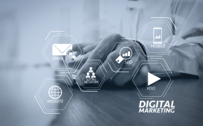 The Importance of Digital Marketing Today
