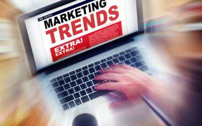 3 Trends You May Have Missed About Digital Marketing Agencies