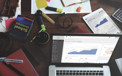 5 Tools Everyone in the Digital Marketing Industry Should Be Using