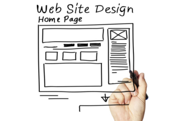How to Design a Website: What No One Is Talking About