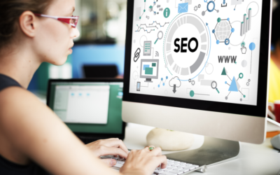 9 Do's and Don'ts for a Successful SEO Company