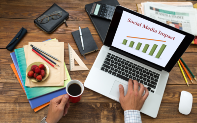 The Next Big Thing in Social Media Management
