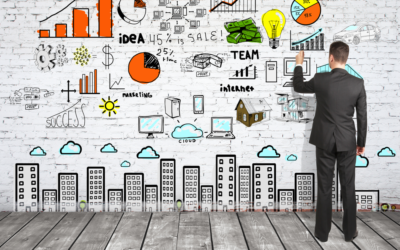 The Intermediate Guide to Internet Marketing
