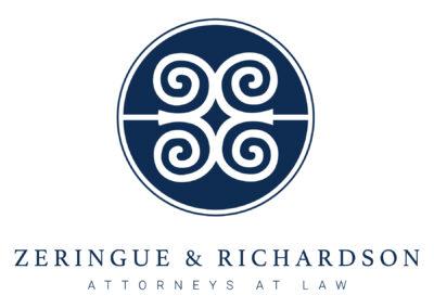 Zeringue & Richardson Attorneys at Law